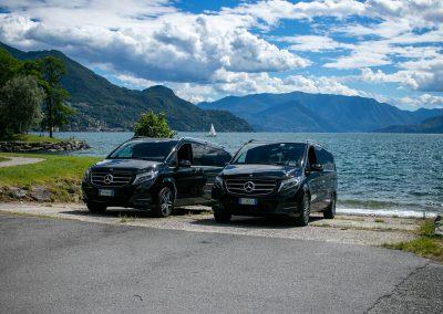 luxury travel bellagio Dongo Varenna